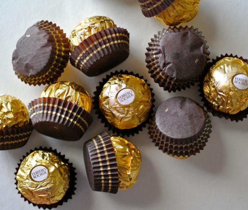 Ferrero Rocher - Page 2 Dsc_0011