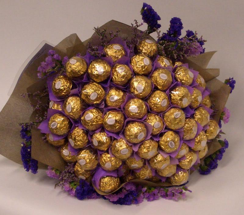 Ferrero Rocher - Page 2 Ferrer12