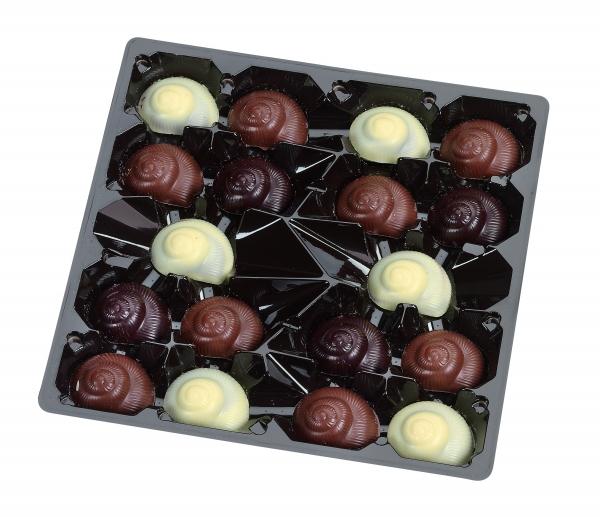 Escargots en chocolat - Page 2 Pl_11210