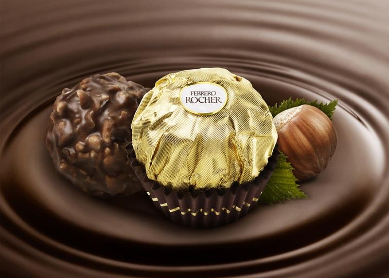 Ferrero Rocher - Page 2 Retouc10
