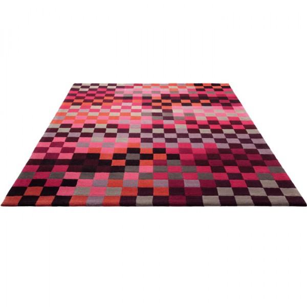 jeux de couleurs  - Page 3 Tapis-10