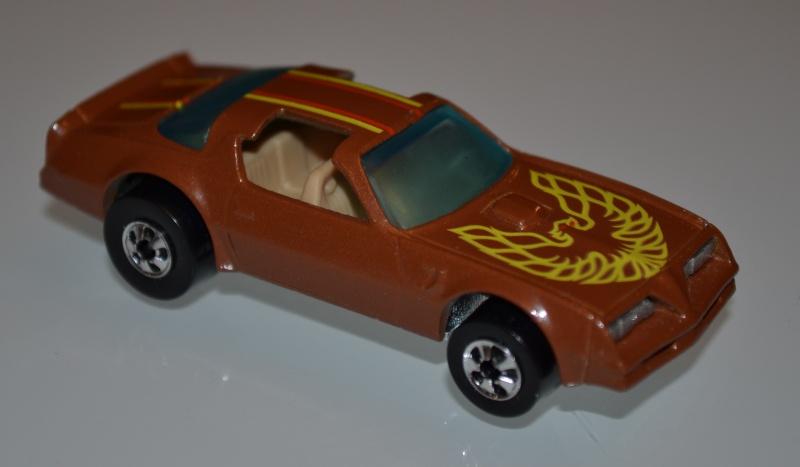 Hot Bird 1978 Dsc_0019