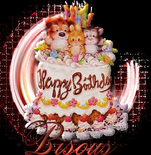Joyeux anniversaire Ajonc  Image110