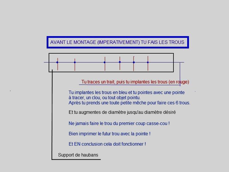 Le Pourquoi-Pas 1908 - Billing Boats - 1/75éme - Page 4 Ryteli10