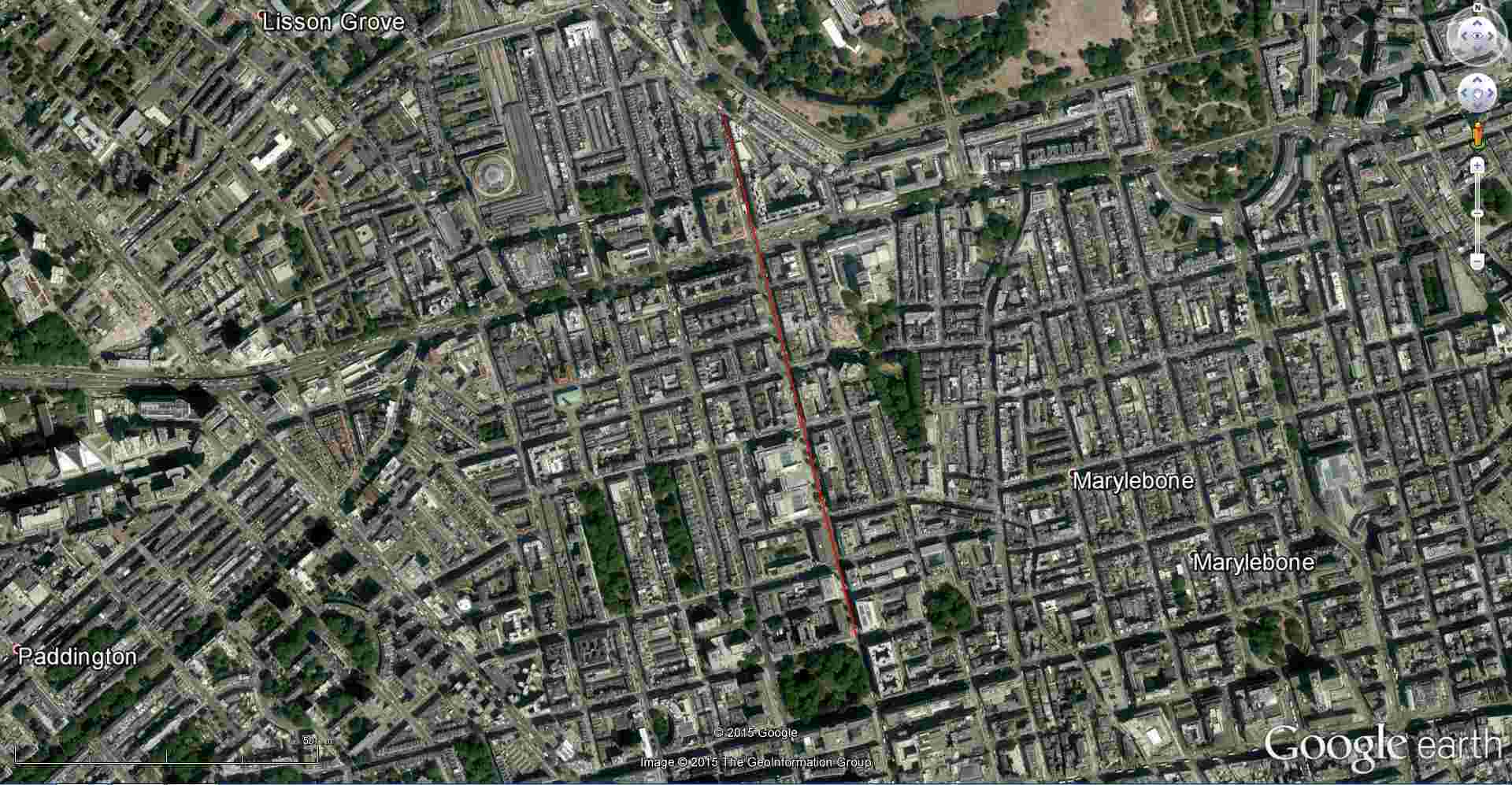 rue chanson - Une rue ... une chanson 2015-116