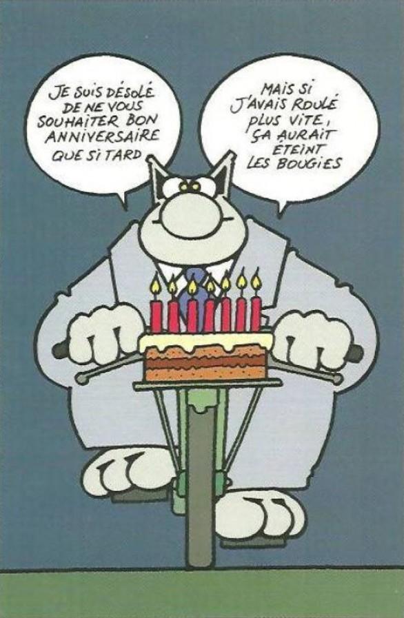 Joyeux anniversaire thecloclo81! - Page 2 2015-144