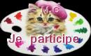 """concours de la mare """"CANARDS"""" jusqu""""au 28 fevrier 2015 Partic10"""