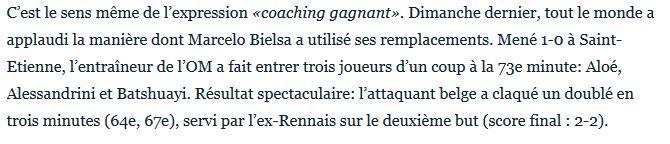 Bielsa a inventé le coaching rétroactif Lol_le10