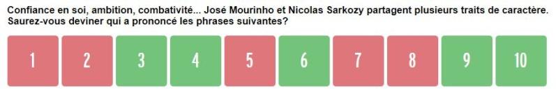 Qui a dit quoi (Mourinho vs Sarkozy) ? Srmou10