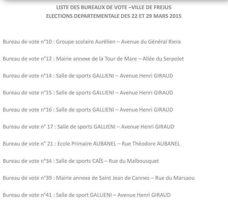 2015-Elections départementales - Nouveaux Découpages pour les élections cantonales 2015-l10