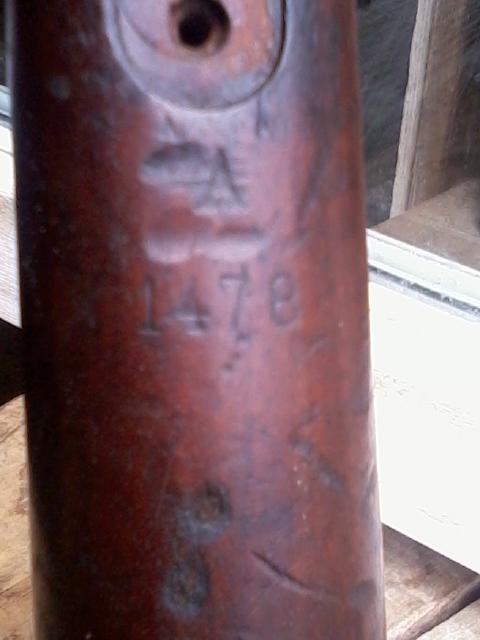 gewehr98 Photo113