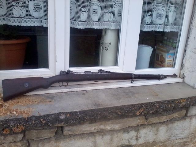 gewehr98 Photo119