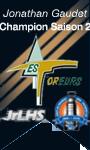 JrLHS 2_0-ba11
