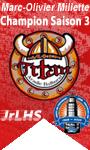 JrLHS 3-ban_10