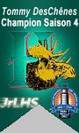JrLHS 4_0-ba11