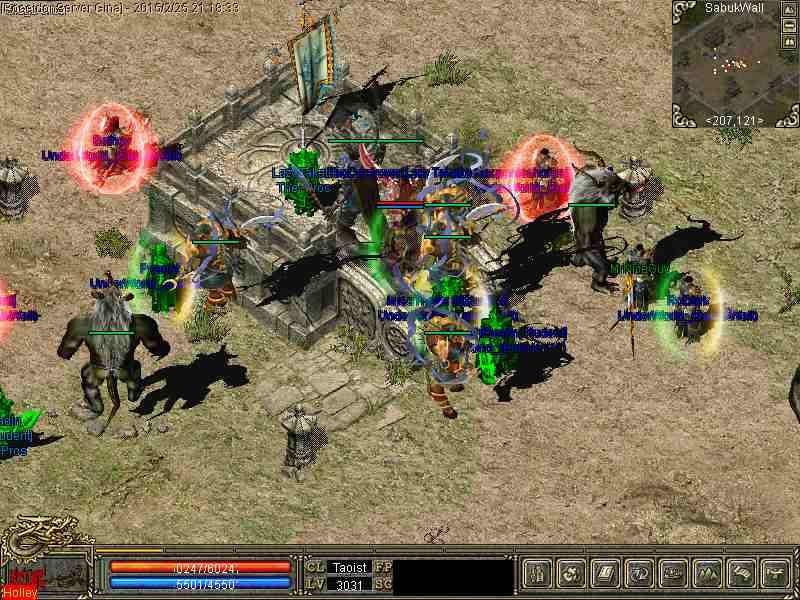 War Sabuk  War_sa10