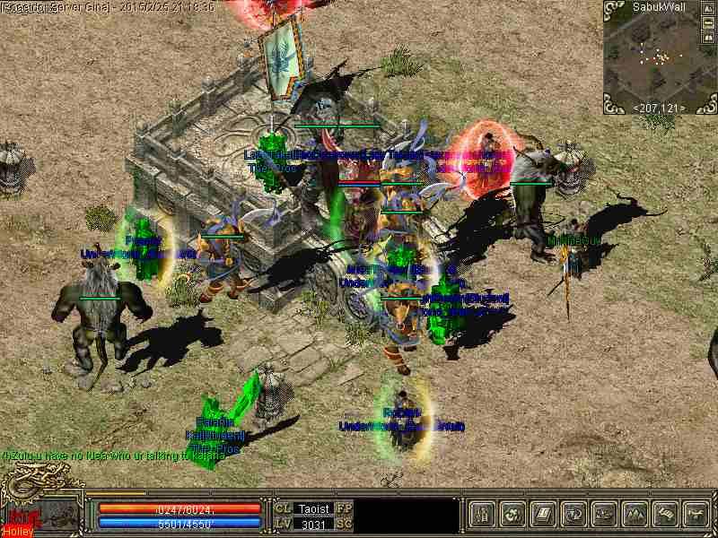 War Sabuk  War_sa11