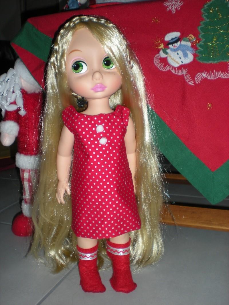 tenues/confections pour poupées disney Dscn7611
