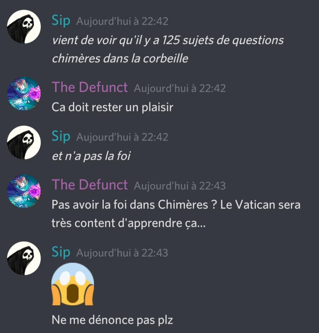 Les Perles de la Chatbox / du Discord - Page 6 Img_2010
