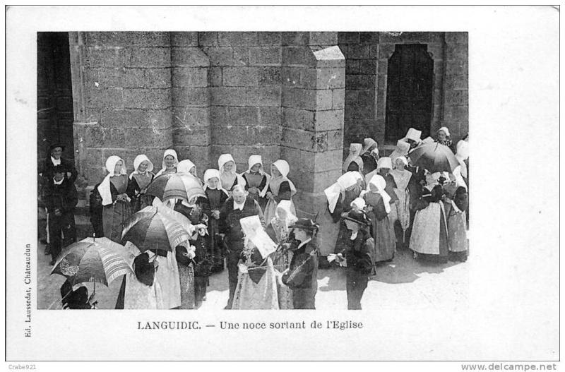 Coiffe de Languidic - Page 2 695_0011