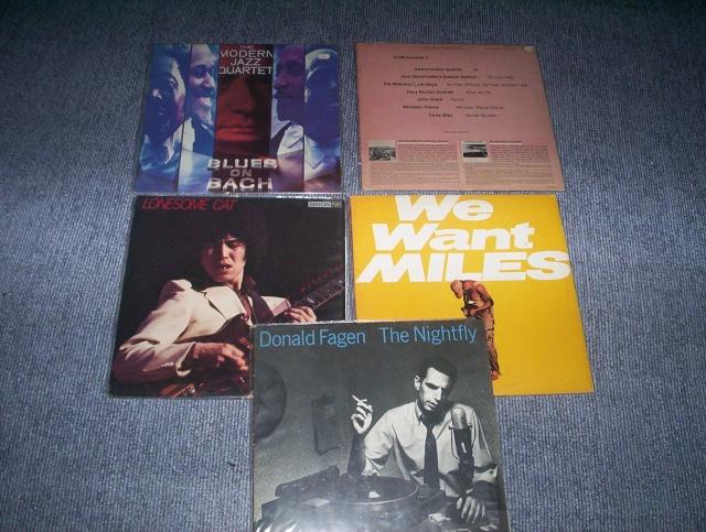 Various Jazz/Folk/Classical/Pop Rock LPs for sale (SOLD) Pictur16