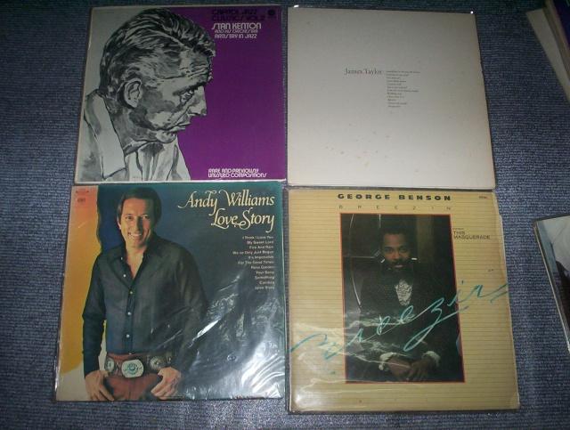 Various Jazz/Folk/Classical/Pop Rock LPs for sale (SOLD) Pictur20