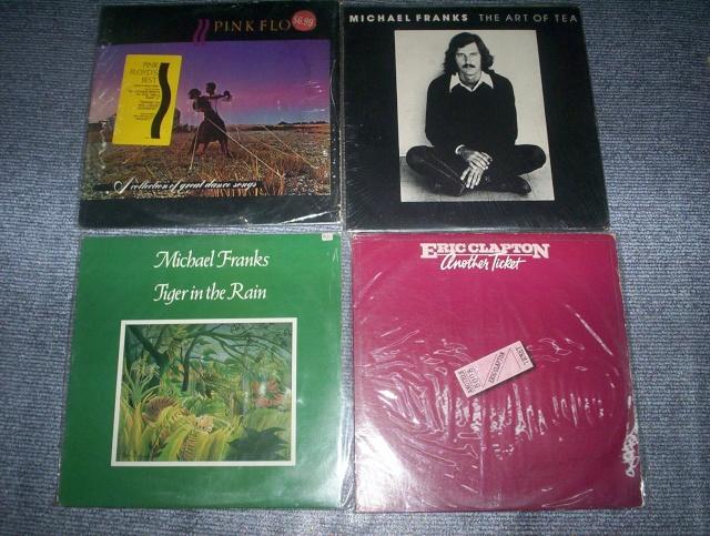 Various Jazz/Folk/Classical/Pop Rock LPs for sale (SOLD) Pictur22