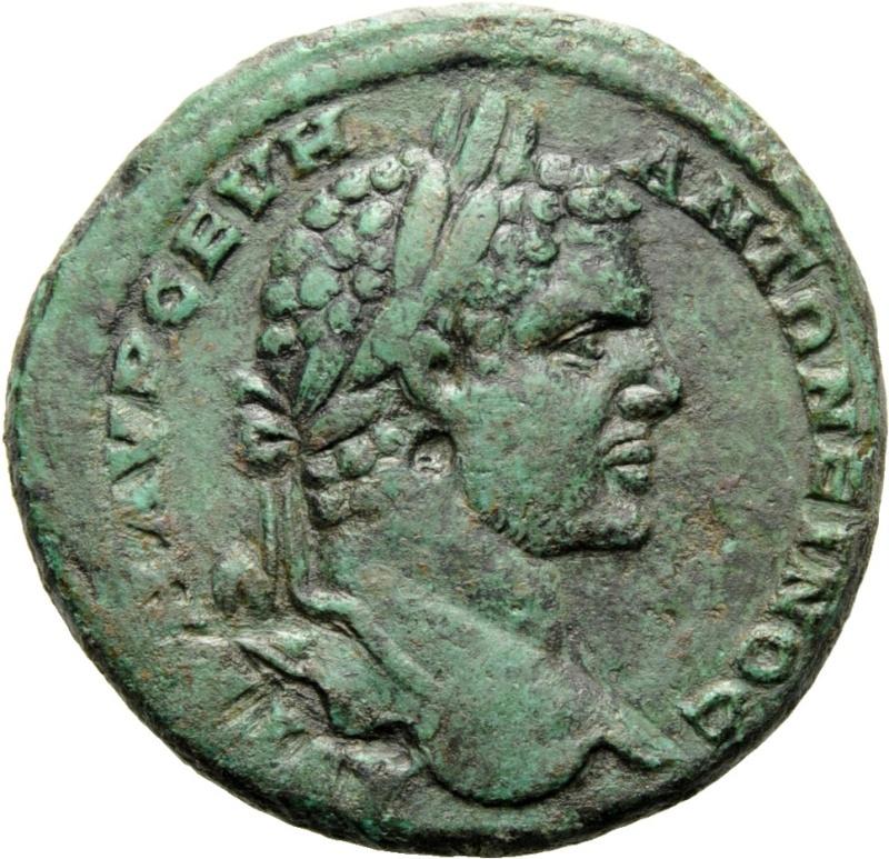 Les romaines provinciales de slynop - Page 2 00010a10