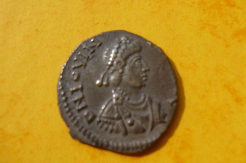 Les romaines de slynop - Page 2 Jovin_10