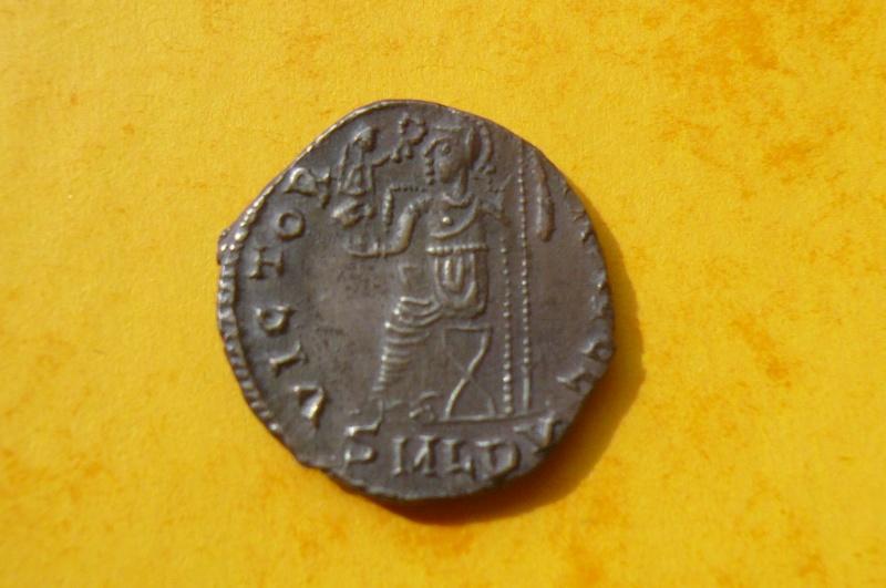 Les romaines de slynop - Page 2 Jovin_11