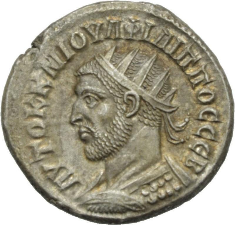Les romaines provinciales de slynop - Page 3 Philip10