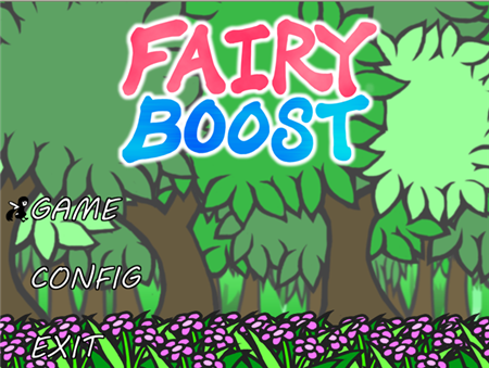 Fairy Boost (simple Japanese scrolling shooter) Fairy_10