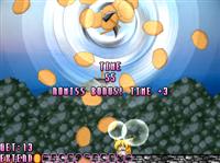 Itazura (good Japanese stratergy shooter) + Korokke (mini game) Korokk10