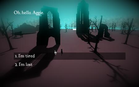 Ruins (small 3D interactive story) Ruins_11