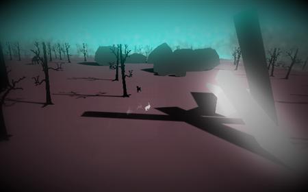 Ruins (small 3D interactive story) Ruins_12