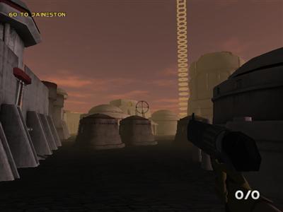 Still Free (nice 3D FPS exploration) Still_14