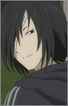 Le personnage de manga ou d'anime que vous détestez le plus - Page 2 13068910