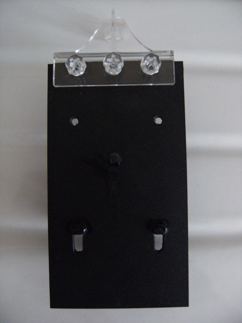 Osmolateur pour bricoleur 10_vue10