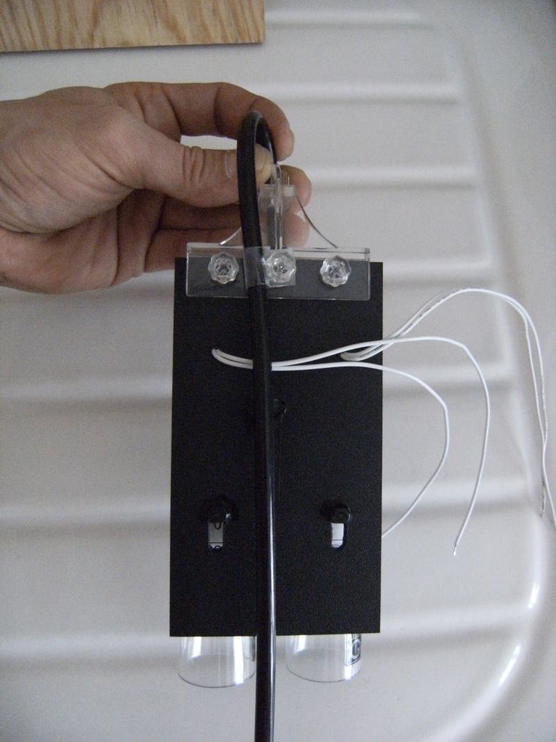 Osmolateur pour bricoleur 12_vue10