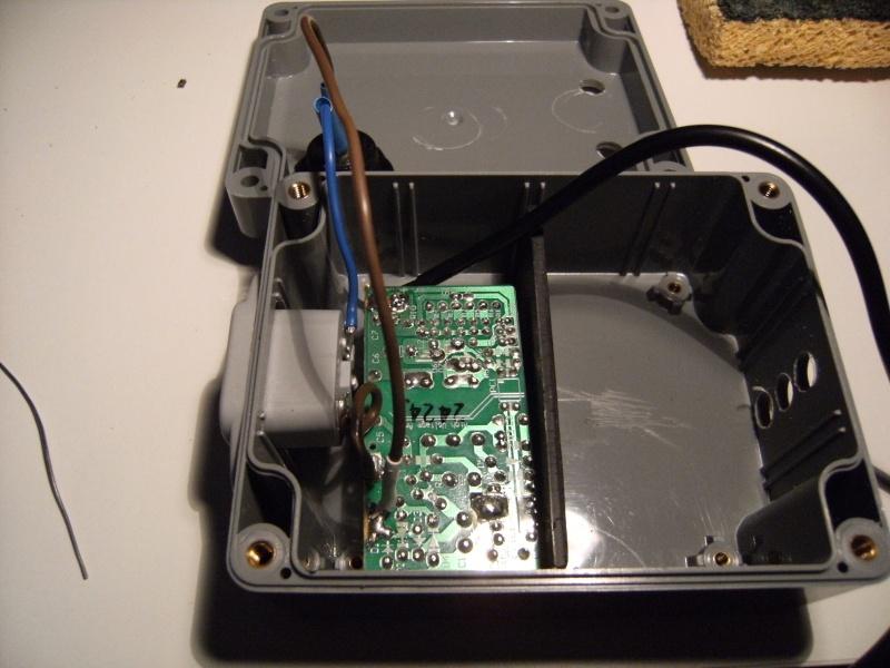 Osmolateur pour bricoleur 20_cab10
