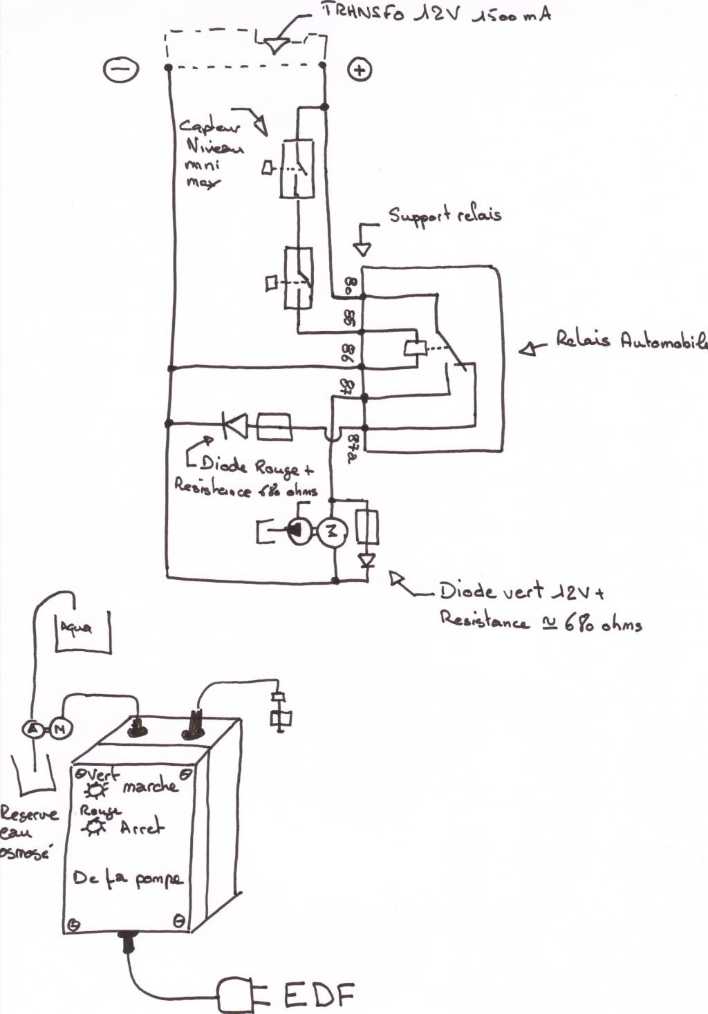 Osmolateur pour bricoleur 23-10-10