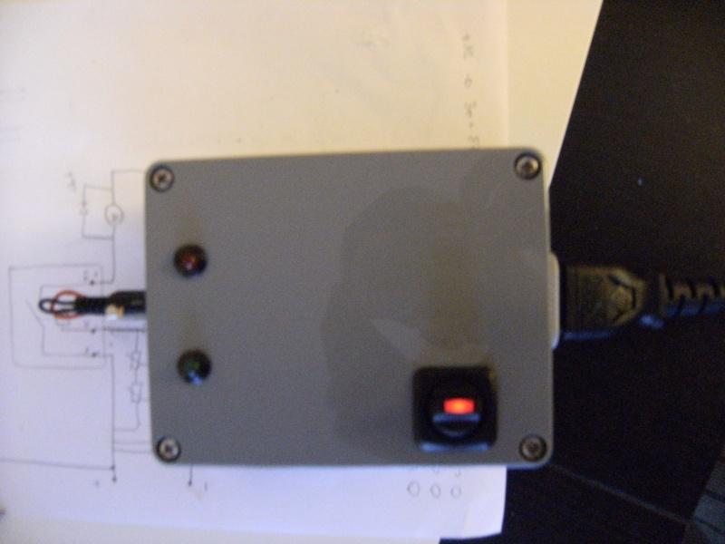 Osmolateur pour bricoleur 24_ess10