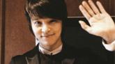 ANH NYEONG!!! ^ ^/hello ^^