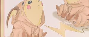 [Forum] Gakuen Himitsu Pika210