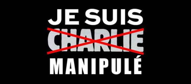 Attentat au siège de Charlie Hebdo - Page 2 Je-sui10