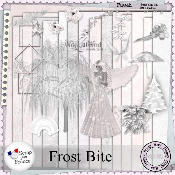 frost_10.jpg