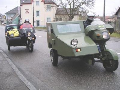 side-car motorhome ! Cap-no10