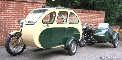 side-car motorhome ! Sideca10