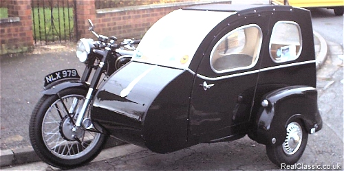 side-car motorhome ! Sideca11