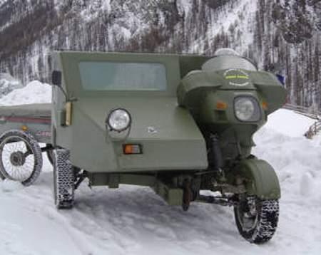side-car motorhome ! Vogel_10